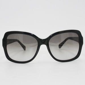 Diane Von Furstenberg Sunglasses Tallyanne (DVF603